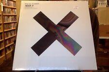 The xx Coexist LP sealed vinyl + mp3 download