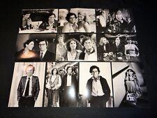 christian clavier JE VAIS CRAQUER anemone photos presse argentique cinema 1979