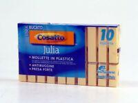 Pliers Plastic Giant Julia 8003220100101 Cosatto S. P. A. Home, Brico Art
