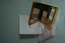 AERIN BY estee lauder  face and cheek  winter colour pallet