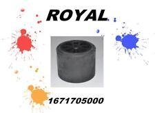 Royal Upright Vacuum Cleaner Wheel 1671705000