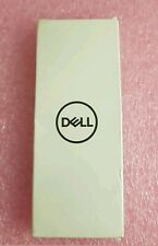 Dell PN338M Active Stylus Pen Silver.