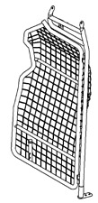 VAUXHALL PARTITION GRILLE - GENUINE NEW - 95512280