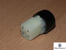 Yamaha XVS 950 A Midnight Star 2009 - 2014 O2 Oxygen Sensor Eliminator Plug