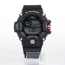 Casio G-SHOCK GW-9400-1 Watch Black