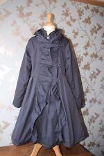 Jottum coat/manteau/Jacke/jas BERNADORA size 152/12 yrs winter AGAN