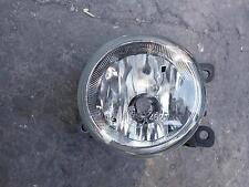 CITROEN C4 RIGHT BUMPER FOGLIGHT, PICASSO, 05/07-12/13