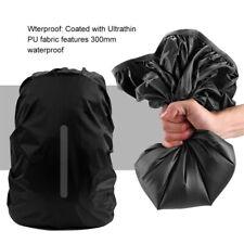 Backpack Rain Cover Waterproof Rucksack Cover Rainproof For Hiking Camping