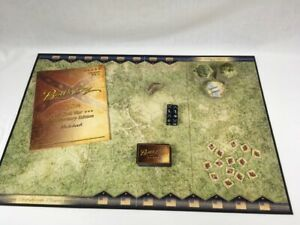 Battle Cry Civil War Game REPLACEMENT PARTS 150th Anniversary Ed. YOUR CHOICE