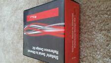 Luminary Micro ARM Cortex M3 Serial to Ethernet Evaluation Kit