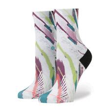 Calze e calzini da uomo Stance poliestere