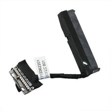 HARD HDD SATA Connector Cable 6017B0362201 for HP ProBook 640 645 650 655 G1 DJ