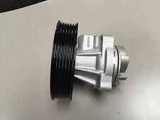 FOR FIAT PUNTO GRANDE PUNTO DOBLOE CARGO FIORINO 1.3D  MULTIJET WATER PUMP