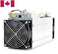 12 Hour Bitmain S9i-14TH/s Antminer Mining Contract for Bitcoin - SHA256
