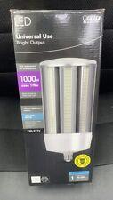 Feit Electric 1000 Watt Equivalent 175W Corn Cob High 20,000 Lumen Bulb SEALED