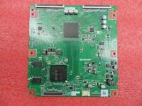 SHARP T-Con Board CPWBX RUNTK 4353TP ZA LG SONY KDL-46NX700 RUNTK 4353TP