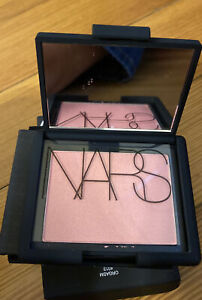 NARS ORGASM Full Size-BNIB ☑️ 100% AUTHENTIC- Buildable Coverage*