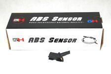 Neu Vorder Ri Gh T / Links ABS Sensor für Ford Mondeo III 2000- >/ Gh -702523