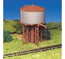 Bachmann Ho Scale 45153 Plasticville Water Tank Kit New