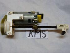 AEG CP 220 - 350 Antrieb Brühgruppe Melitta WIK Solis X100 Delonghi Getriebe