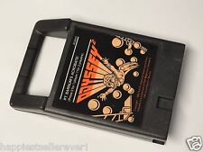 Odyssey 2 Videopac P.T. PT Barnum's Acrobats Odyssey Video Game System Voice