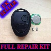 Land Rover Range Rover L322 Véritable colis étagère Avant Broche de verrouillage EPN000010PUY
