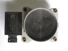 Mass Air Flow Meter Sensor MAF for 98, 99, 00, 01, 02 Oldsmobile Intrigue GLS