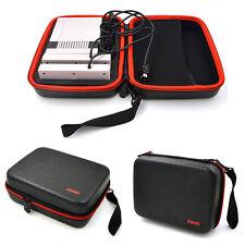 EVA NES MINI Carrying For Nintendo NES Classic Mini Console Storage Travel Bag