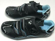 NEW Bontrager Sonic Women's Shoe 39 EU 7.5 US