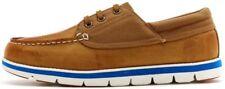 scarpe da barca da uomo Timberland Numero 41,5