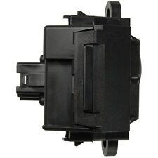 Windshield Wiper Switch-Sedan Wells SW9006