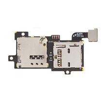 Nouveau samsung galaxy s3 gt-i9300 sim plateau lecteur de carte mémoire slot holder Flex UK