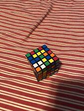 Rubix Cube 5x5