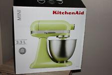 KitchenAid 5KSM3311XBHW 3.3L Mini Stand Mixer, Honeydew