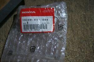 HONDA GENINE CX500 CX650 GL1000 GL1100 GL1500 THERMOSTAT ASSEMBLY 19300-611-005