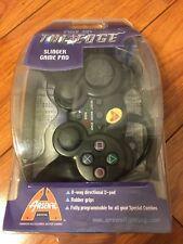 Arsenal Slinger Gamepad for Playstation 2 PS2 New Sealed APSDC101 690981150049