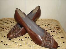 Paolo Design Ladies Shoe 38