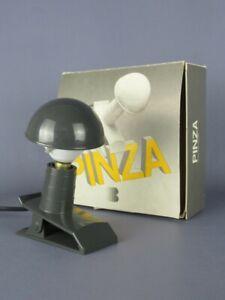 Hans Von Klier For Bilumen Lamp Caliper Design 1970 Modern Antiques Italian