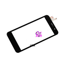For BLU Energy M E110 E110U Touch Screen Digitizer Replace Part