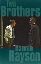 Two Brothers by Hannie Rayson (Paperback, 2005)