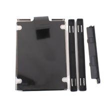 Hard Drive Cover + HDD Shelf for IBM X220 X230 X220i X220t X230i U1C7 S4W0