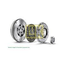 LuK Clutch With Flywheel for Audi Seat, Skoda