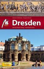 Sachbücher über Reisen Dresden im Taschenbuch-Format