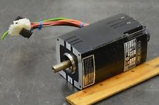 Bodine 22Y4FEBL Electric Brushless 1/8 Hp 24 Volts Dc Motor 2500 Rpm Vdc