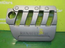 RENAULT MEGANE MK1 1.6 PETROL ENGINE COVER 8200037825