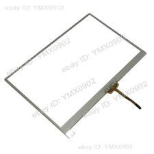 New Touch Screen Digitizer For LQ043T3DX0E LCD TomTom Tom Tom Go 530 630 730 930