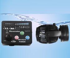 Jebao SW2 SW4 SW8 SW15 Wave Maker Pump with Controller Powerhead Pump Hot Sale