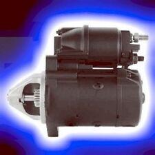 Anlasser Smart Motorcode: M160.910 1998-2007