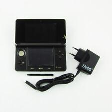 Nintendo 3DS XL Console Oro Nero - Zelda edizione speciale con