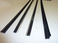 DOOR WINDOW WEATHERSTRIP KIT TRIUMPH HERALD & VITESSE ALL MODELS